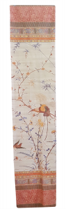 Bassetti Granfoulard furniture towel FONG v.2 pure cotton - 180x270 cm