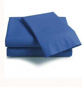 Lenzuola Maxi con angoli Scegli la dimensione del tuo materasso ROYAL