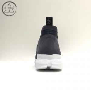 L4K3 - Cla Limited Lana - Blue