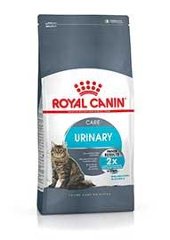 URINARY CARE mantenimento del sistema urinario