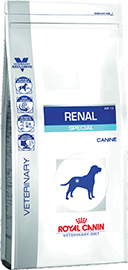 Renal Special dry