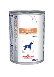 Gastro Intestinal Low Fat lattina 410gr