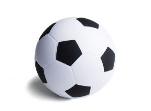 Pallone da calcio antistress