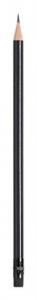 Matita nera lucida cm.19x0,73x0,73h
