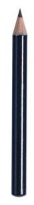 Matita nera lucida 9x0.73cm cm.9x0,73x0,73h
