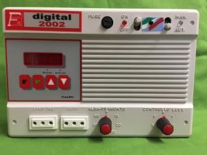 DIGITAL 2002