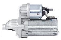 Motorino avviamento 1.3 Multijet