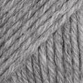 grigio-medio-mix-21