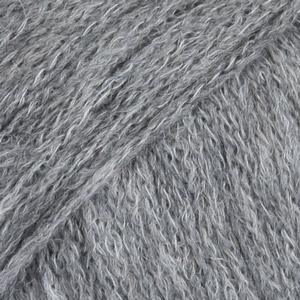 grigio-mix-04