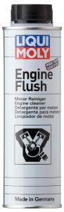 Kit Liquimoly Cambio Olio Motori Con Fap - Engine Flush + Ceratec + Dpf Protector