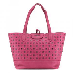 Shopping Patrizia Pepe  2V7193 A4E9 R617 New Star Ruby