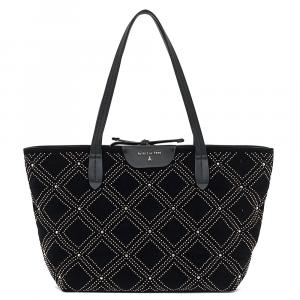Shopping Patrizia Pepe  2V7821 A4M1 K340 New Velvet Black