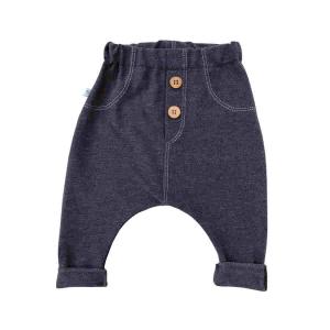 Pantaloncino neonato Pants 142 6 mesi