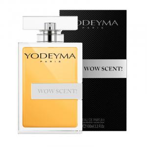 WOW SCENT! Eau de Parfum 100 ml