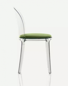 Sedia per interno mod. Vanity Chair Magis