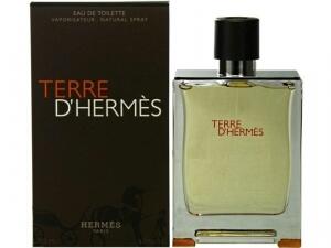 ROOT Eau de Parfum 15 ml