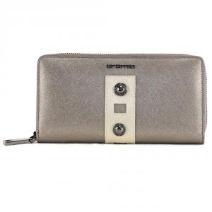 83c0ace5de Borse e portafogli Cromia in vera pelle vendita online ...