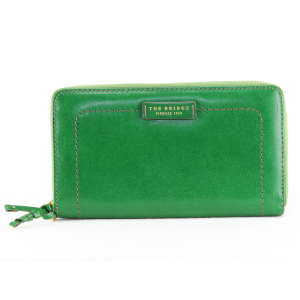 Woman wallet The Bridge  01791901 43