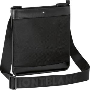Envelope Bag Media Montblanc NightFlight Black