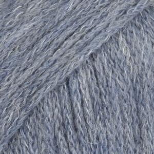 blu-jeans-mix-12