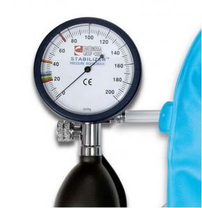 Stabilizer Biofeedback a pressione Chattanooga