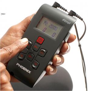 Empi Phoenix™ Elettrostimolazione multifunzionale (DJO global)