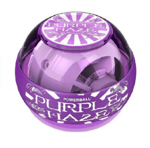 Powerball® Purple Haze
