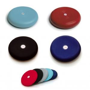 SITFIT® cuscino per la schiena (ø33cm)