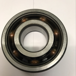 CUSCINETTO SKF 6305 TN9 C3  MS250620170N3