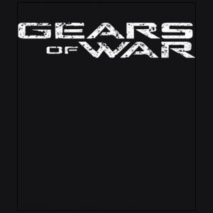 video game Gear of War shooter