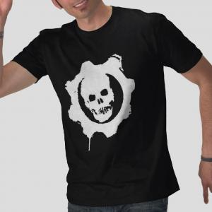 Gear of War shooter video game