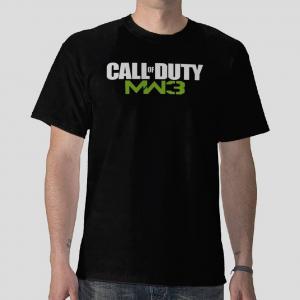 Call of Duty Modern Warfare 3 mw iii