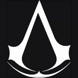 Assassin's Creed historical action-adventure open world stealth video game series