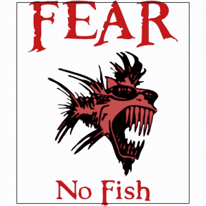 Fear no Fish