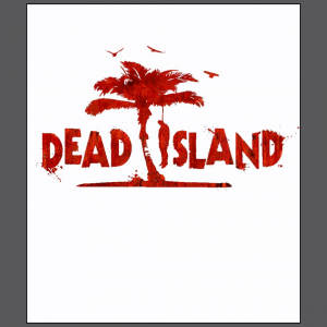 The Dead Island