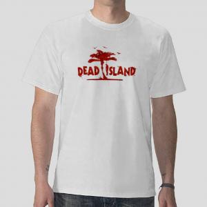 The Dead Island