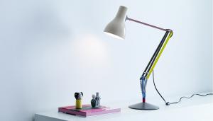 Lampada da tavolo Type 75 Mini Anglepoise By Paul Smith