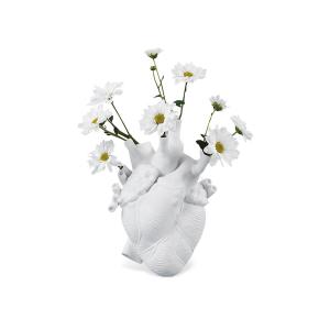 Vaso Love in bloom Seletti