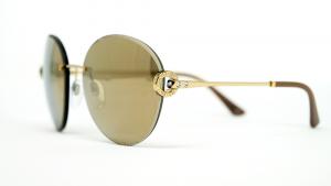 Occhiali Sole Donna Bulgari 6091