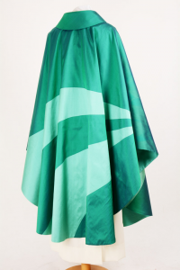 Casula CI606 Verde