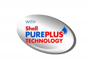 Shell Helix Ultra ECT C3 5W-30 barattolo 5 Litri