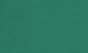 2 Cuscini Cuore in Cotone e Pula di Farro Biologica