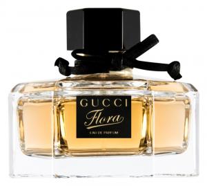 Profumo Gucci Flora for Woman