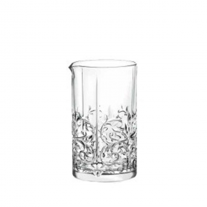 Mixing Glass Tattoo cl 65 cm.16h diam.9,7
