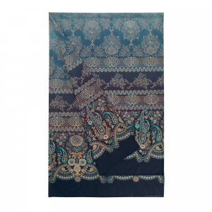 Bassetti Granfoulard telo arredo copridivano GRAN PARADISO180x270 v3