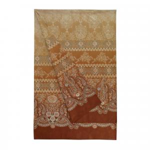 Bassetti Granfoulard telo arredo copridivano GRAN PARADISO180x270 v6