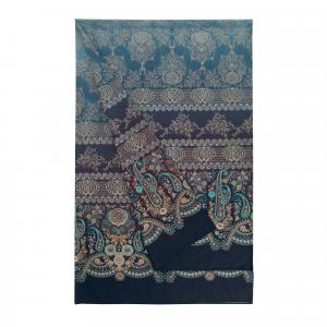 Bassetti Granfoulard telo arredo copridivano GRAN PARADISO 270x270 v3