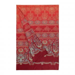Bassetti Granfoulard telo arredo copridivano GRAN PARADISO 270x270 v1
