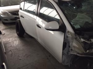 Ricambi usati Chevrolet Cruze dal 2009