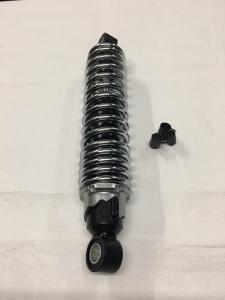 Ammortizzatore posteriore idraulico per moto  29.82300/1